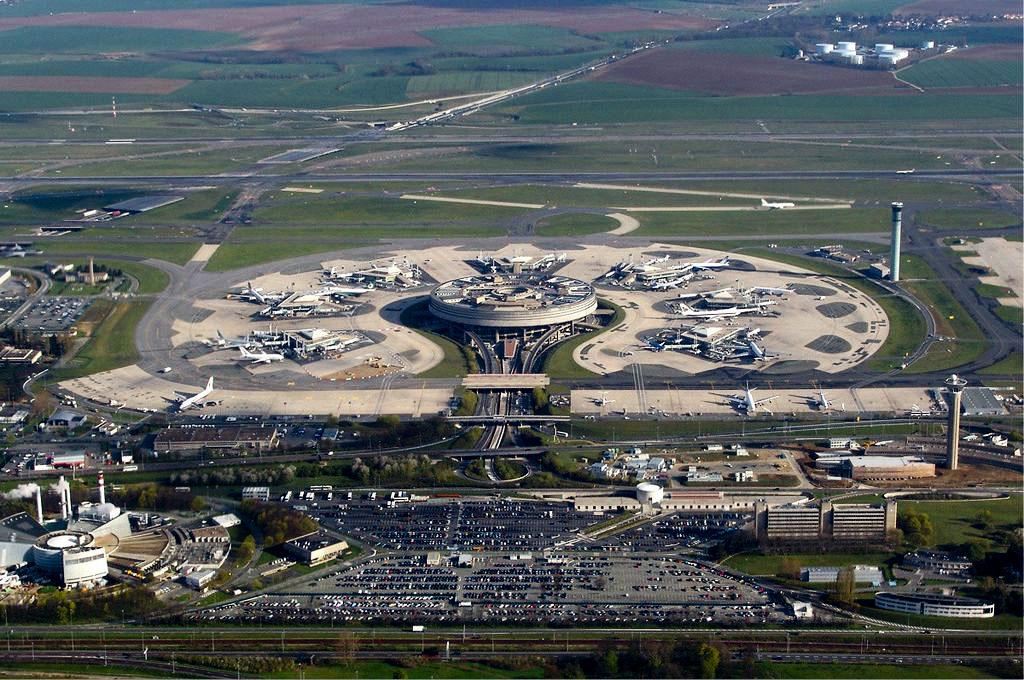 traslado-aeropuerto-paris