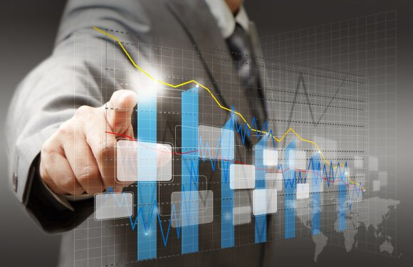 Invertir con Finmarkfx – Aprendiendo sobre el cuadrante del flujo del dinero