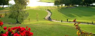 Marbella golf club resort – Lo mejor para tus años dorados