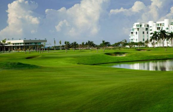 Best golf course Marbella – Evaluación de los campos de golf