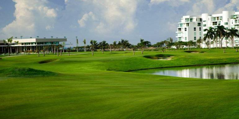 Best golf course Marbella – Evaluación de los campos de golf