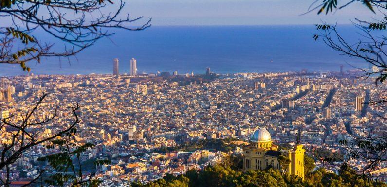 Agencias inmobiliarias en Barcelona – Preguntas claves antes de mudarse