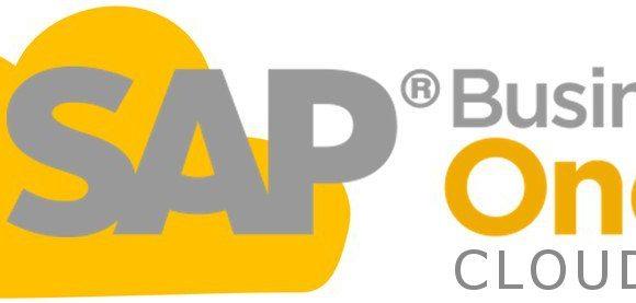 SAP Business One Cloud: tu solución en la nube