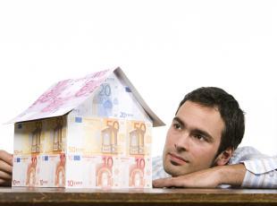 Cómo invertir para vender tu apartamento