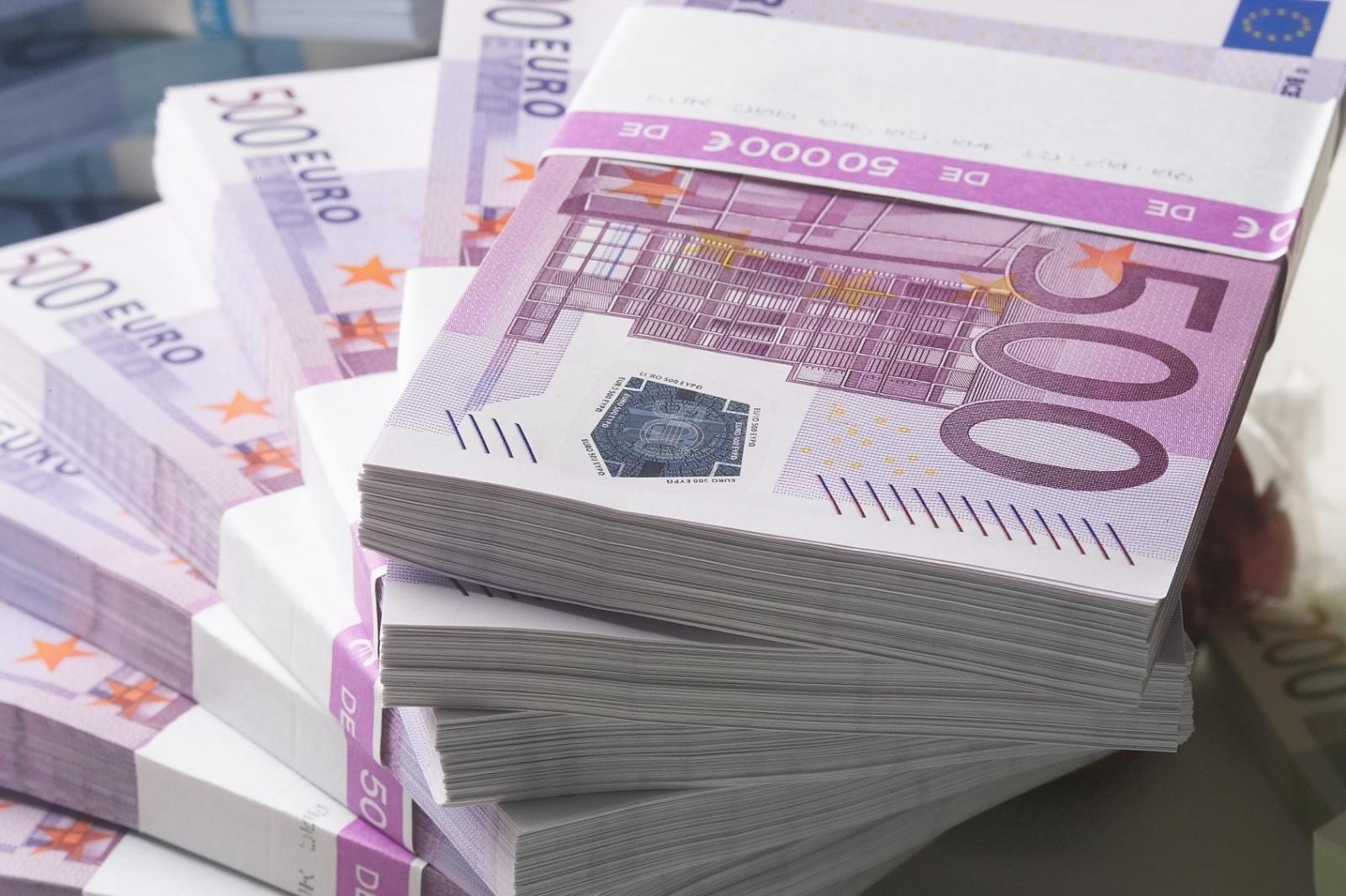 Conozca las ventajas de los mini créditos al instante