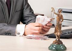 Abogados divorcio Cáceres: ¿Cómo reconocer las ofertas engañosas?