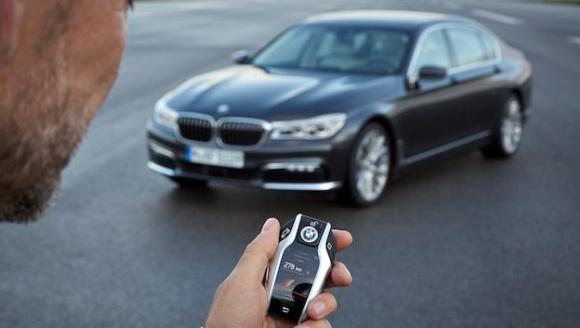 Cómo y por qué optar por el alquiler de coches en Múnich