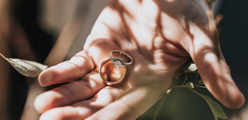 3 Beneficios sumamente importantes de las joyas de acero inoxidable